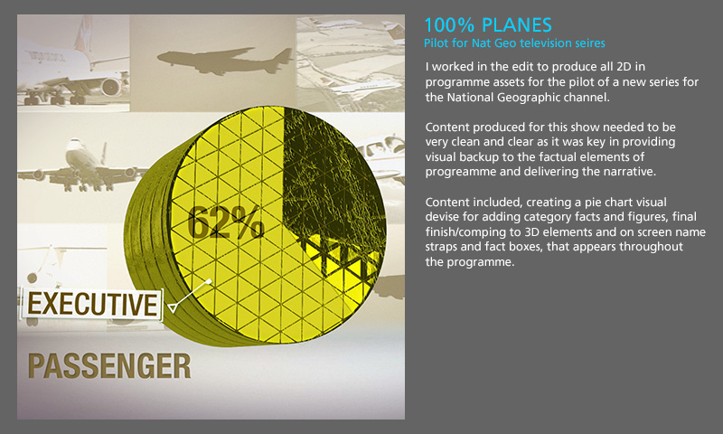100-planes